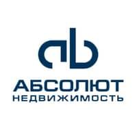 Список строительных компаний Москвы и Московской области